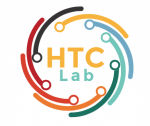 HTC  Lab